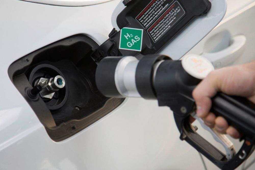 氢燃料电池.jpg