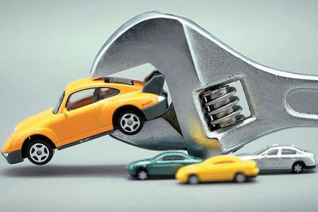 汽车后市场.jpg