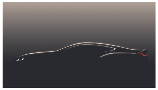01.BMW 8系双门轿跑概念车.jpg