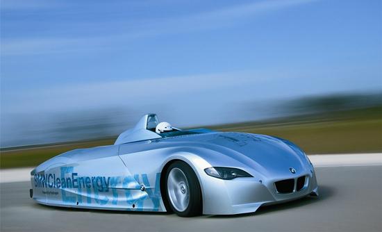 03.BMW H2R氢燃料概念车.jpg