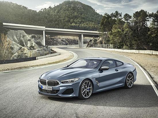 01.全新BMW 8系双门轿跑车.jpg