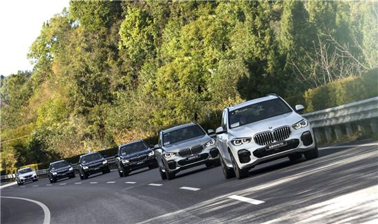 01.全新BMW X5公路试驾.jpg