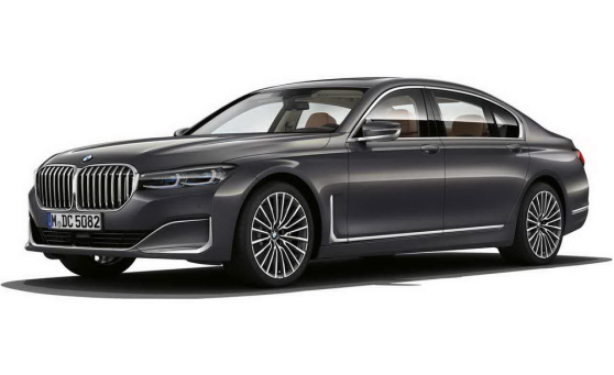 20190517-新BMW 7系即将震撼上市 十大亮点尽展现代豪华601.png