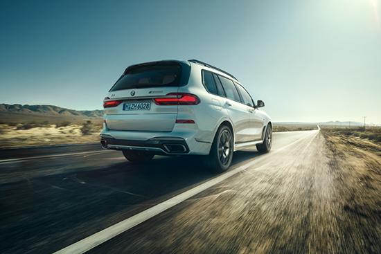 01.创新BMW_X7_xDrive_M50i.jpg