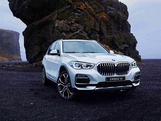 05.全新BMW X5 xDrive30i X设计套装.jpg