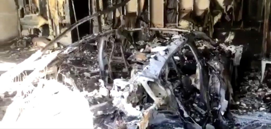 Porsche-taycan-Fire.jpg