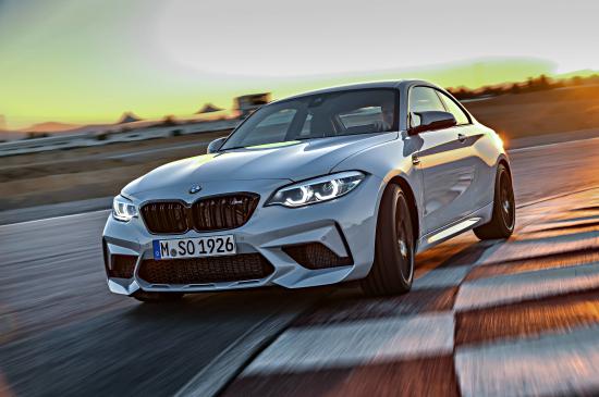 01. 新BMW M2雷霆版.jpg
