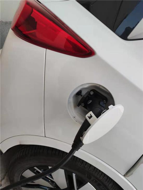 通用大幅削减燃油车零部件