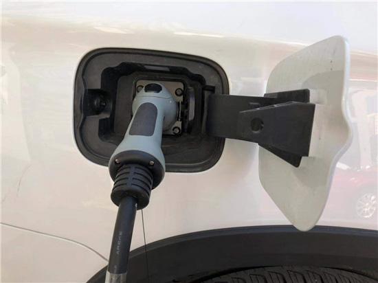 进口原材料中断 电池价格或将上涨?