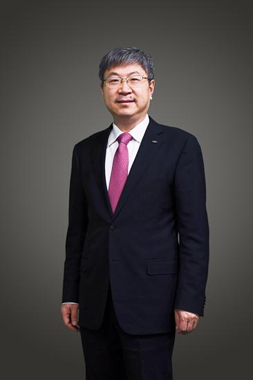 尹同跃:关注新能源、智能网联与汽车新标准建设
