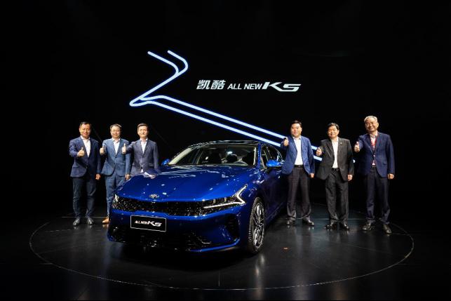 FV【成都车展新闻稿】东风悦达起亚国产凯酷(ALL NEW K5)亮相成都车展并于今日首发到店406.png
