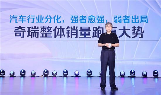 http://www.gyw007.com/jiankangbaoyang/575083.html
