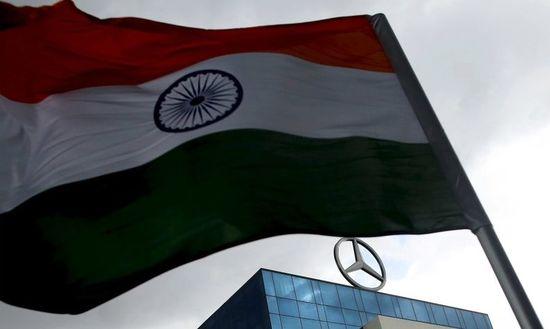 印度进口零部件新规遭抵制 车企:增加成本影响销售