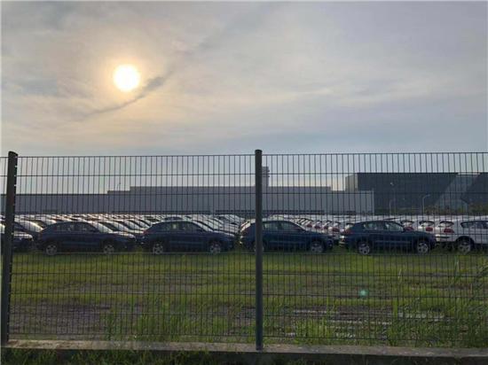 连续第二年停办 2021年底特律车展正式取消