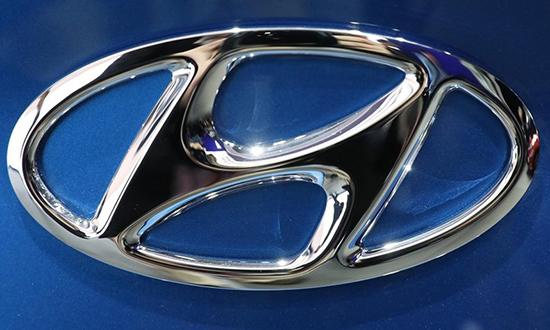 外媒:韩监管机构将调查现代汽车高管内幕交易