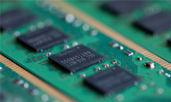 全球6家汽车制造商因芯片短缺 减产汽车超过6.5万辆