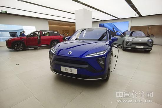 汽车新零售.jpg