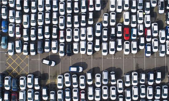 Car sales shot Bloomberg.jpg