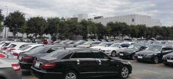 中国汽车行业.jpg