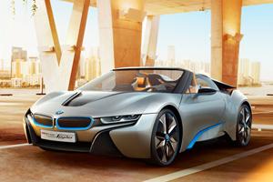 BMWi8_2.jpg