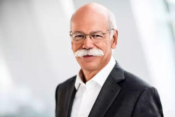 戴姆?#23637;?#20221;公司董事会主席、梅赛德斯-奔驰汽车集团全球总裁蔡澈.jpg