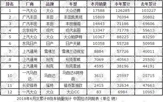 搜狗截图2018-07-210629_1.jpg
