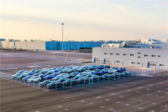 图2-2:长城汽车俄罗斯图拉工厂.jpg