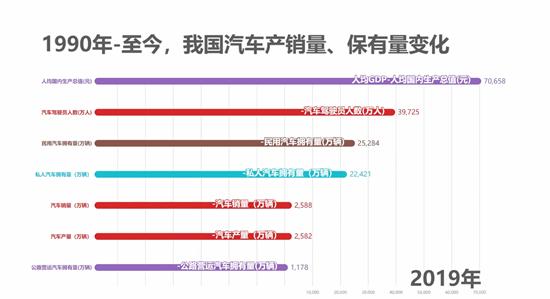 微信图片_20200925070325_看图王.png