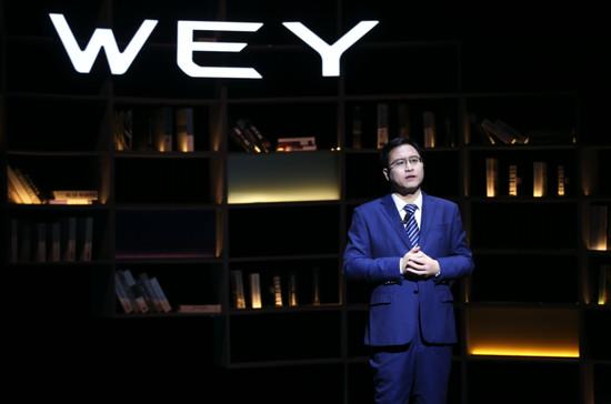 WEY品牌总经理李瑞峰.jpg