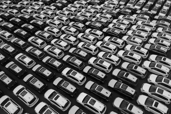 美国车市.jpg