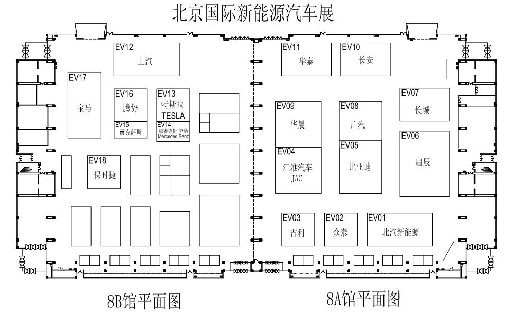 电路 电路图 电子 户型 户型图 平面图 原理图 996_607