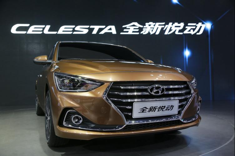 北京现代加码中级车市 全新悦动广州车展首发亮相939.png