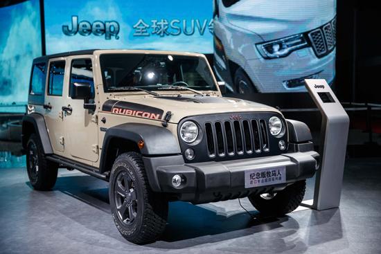 Jeep牧马人.jpg