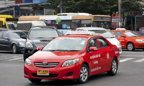 泰国车市.png