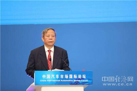 中国机械工业联合会副会长张克林.jpg
