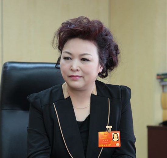 王凤英.png