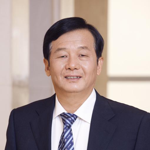 tangyuxiang.jpg