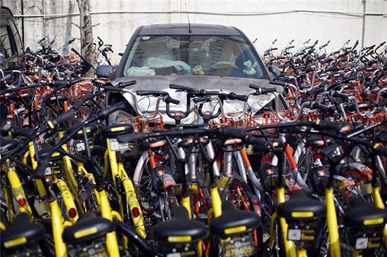 共享单车实体.jpg