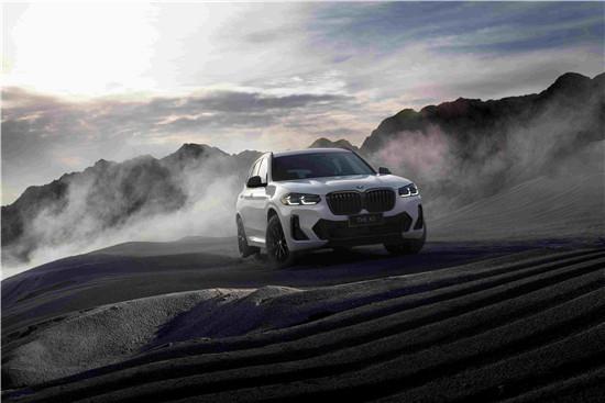 新BMW X3.jpg