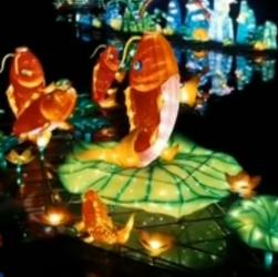新疆春节游开门红