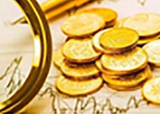 中韩金融新动力