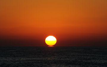 随科考船一起探秘北印度洋莫克兰海沟