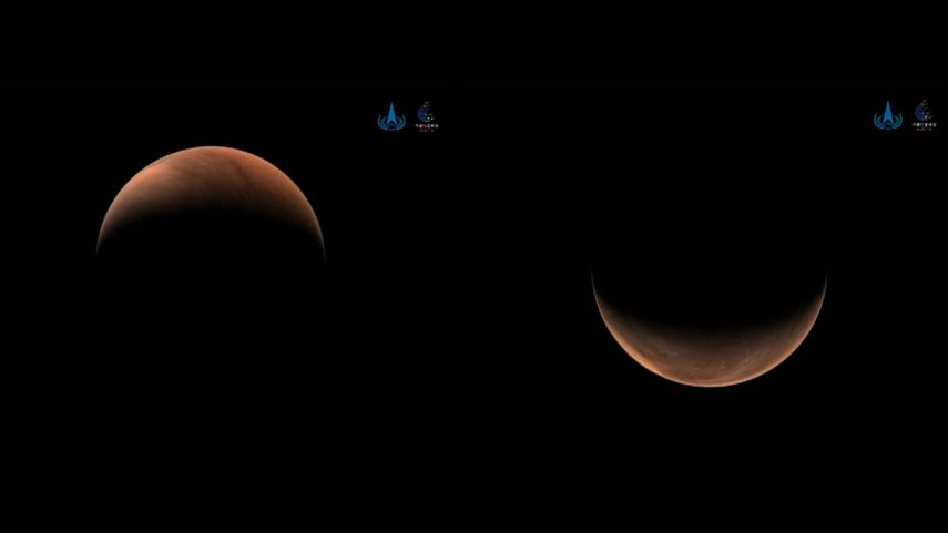 美!天��一�拍了���火星�让�