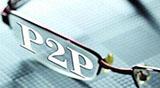 P2P资金.jpg