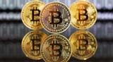 虚拟货币监管不断升级