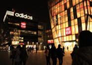 中国3城登全球十大最富城市