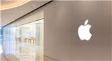 iOS代退款灰产骗局调查