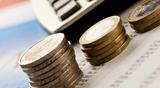 网贷中介如何赚钱?