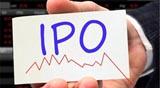 银行IPO新动向