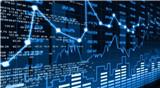 证券业去年营收增24%